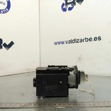 Saloon-Switch Volkswagen PASSAT HIGHLINE 3C2 3545600/start 3545600/start