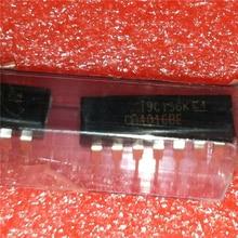 10pcs/lot CD4016BE CD4016 DIP-14 In Stock 50pcs lot cd4072be cd4072 dip 14 new origina