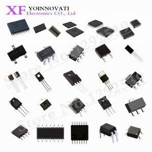 Image 3 - 10 أجزاء/وحدة AM29F010B 70JC AM29F010B AM29F010 29F010 PLCC32