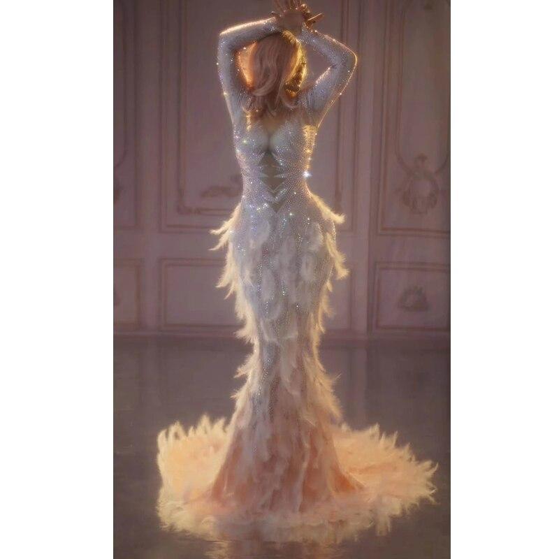 discount Dress Rhinestones Last 1