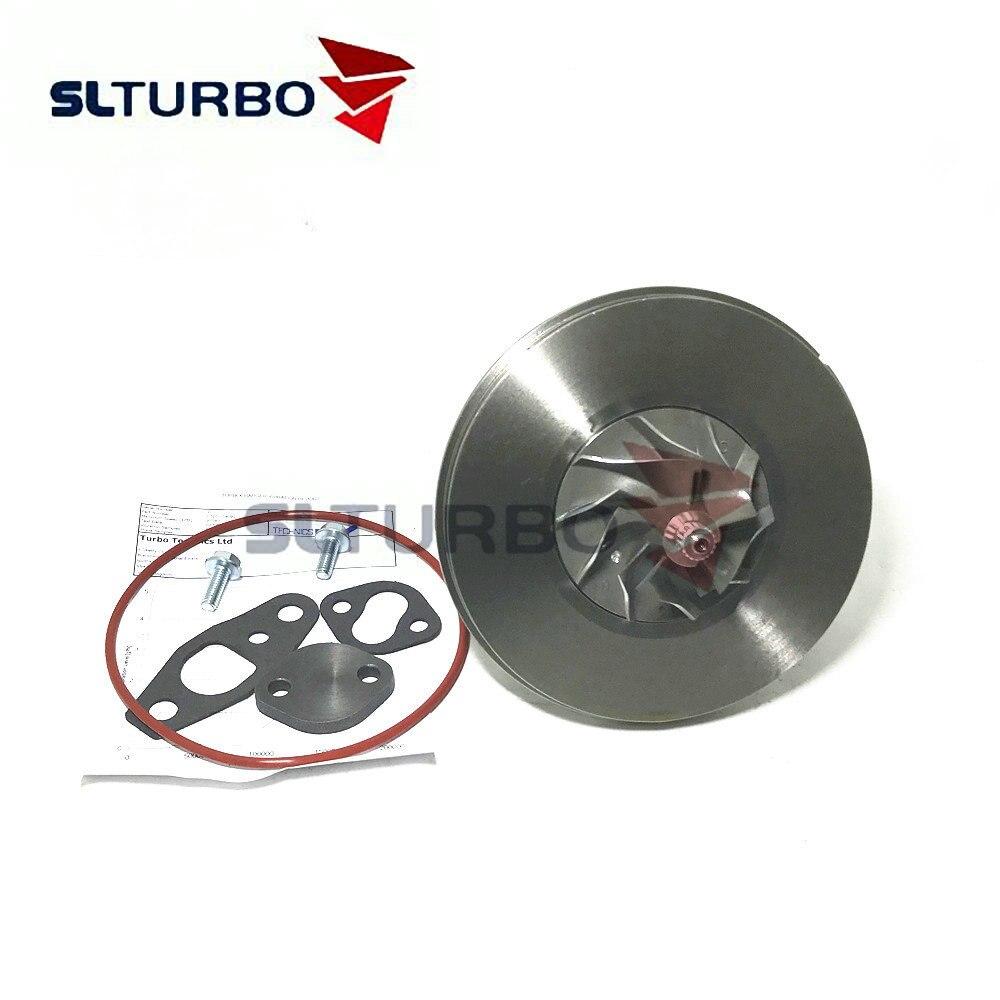 Nouveau noyau de cartouche de turbocompresseur CT26 17201-74090 17201-74091 pièces d'auto assy Turbo CHRA pour Toyota Caldina 3S-GTE GT-Four-