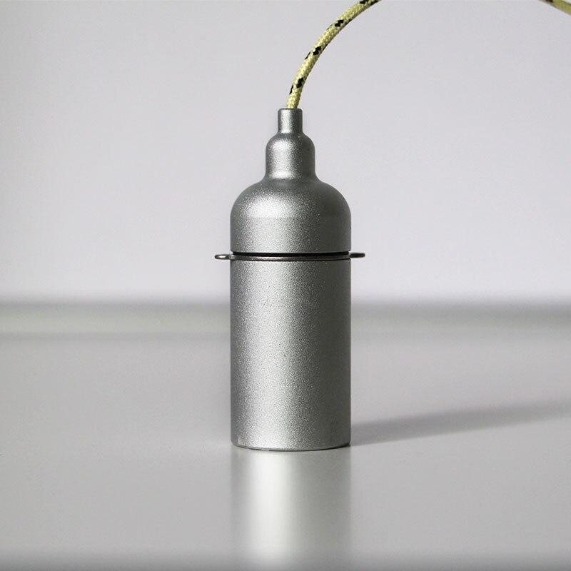 Сверхнизкий светильник со звездным рычагом 0,0001 Люкс 2 Мп камера ночного видения Цветная камера для рыбалки/Подводного Осмотра - Цвет: Серебристый
