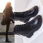Koovan Women s Boots...