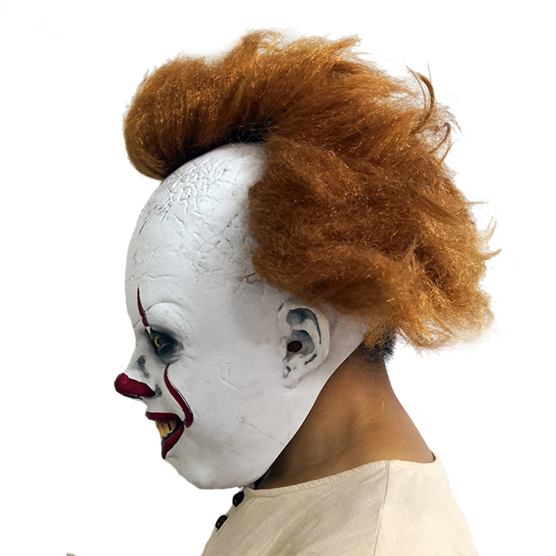 Stephen-King-s-It-Pennywise-Full-Face-Mask-Latex-Halloween-Scary-Mask-Cosplay-Clown-Party-Mask (3)