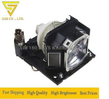 DT01141 for Hitachi Projector CP-X2520 HCP-U32S CP-X3020 ED-X50 ED-X52 CPWX8 CP-WX8 CP-WX8GF CPX7 CP-X7 CPX8 CP-X8 CPX9 CP-X9 original projector lamp dt01151 for hitachi cp rx79 cp rx82 cp rx93 ed x26