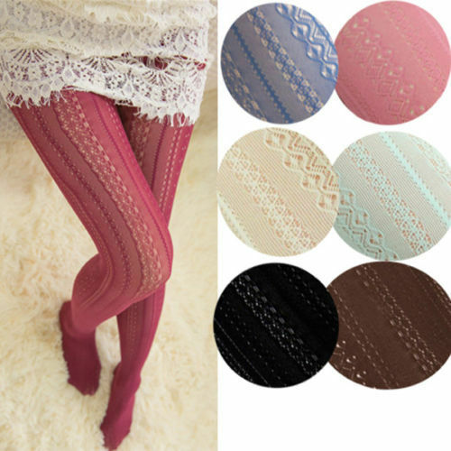 Women Lace Thigh High Over Knee Stockings Long Stocking Velvet Hosiery Nightclub Ladies Stockings Velvet