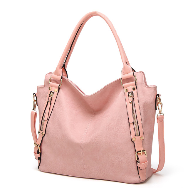 D-pink