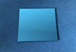 Flat Aluminum Mirror Size 175mm X 175mm X 5mm