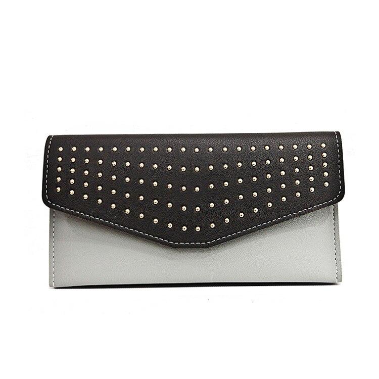 Luxury Purse Small Wallet Card Holder Bolso Mujer Slim Wallet Women Purse Wallets Wallet Cases Coin PursesPurses & Wallets