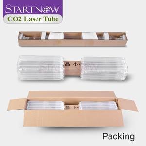 Image 5 - Startnow Tube Laser, 45W, 800mm, lampe de découpe et gravure avec Laser CO2, marqueur, vente en gros, accessoires