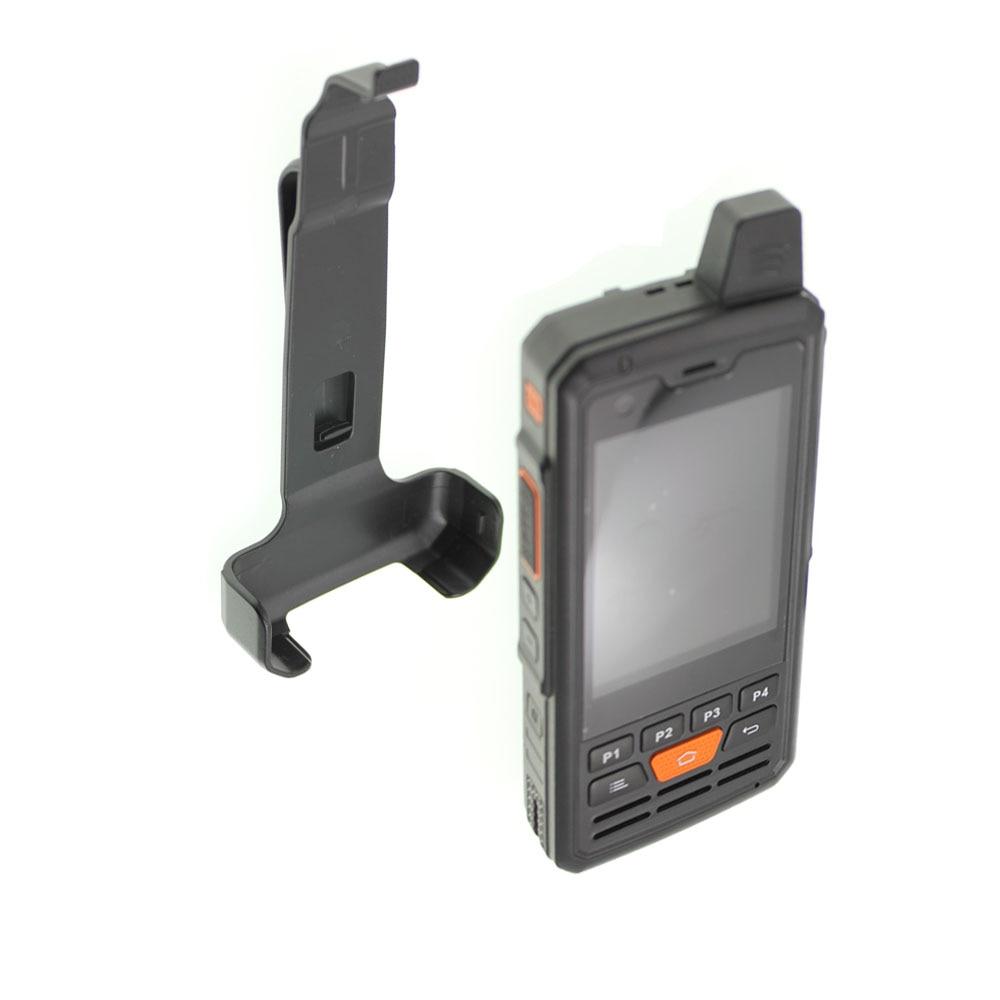 Anysecu-Large-color-Display-smartphone-4G-P3 (1)