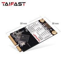 Taifast – disque dur interne SSD, sata, avec capacité de 120 go, go, 500 go, 1 to, pour ordinateur portable
