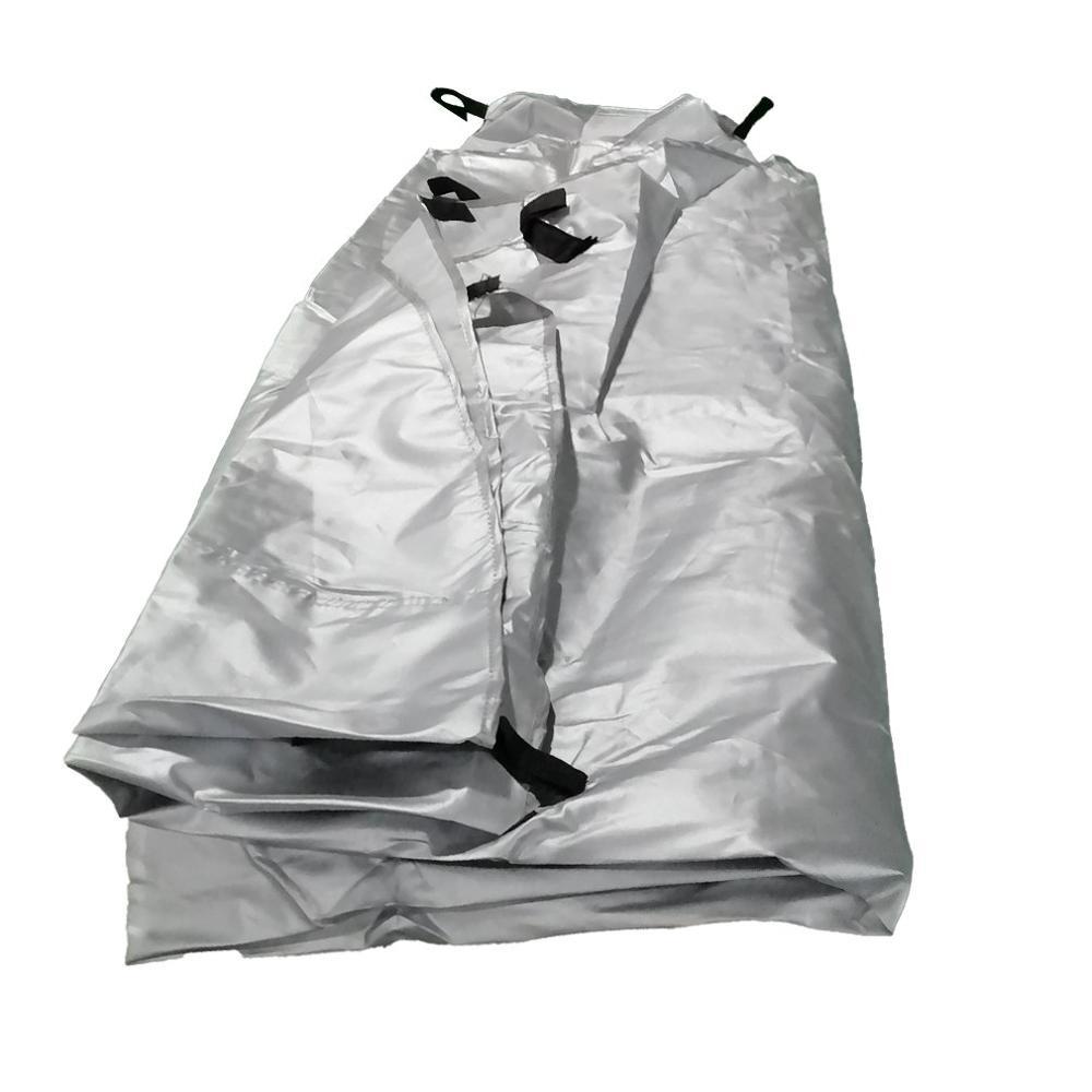 Car Cover Soft Top For Mazda Mx-5 Mk1 Mk2 Mk2.5 Mx5 Hood Waterproof Sunproof And Rainproof Protector