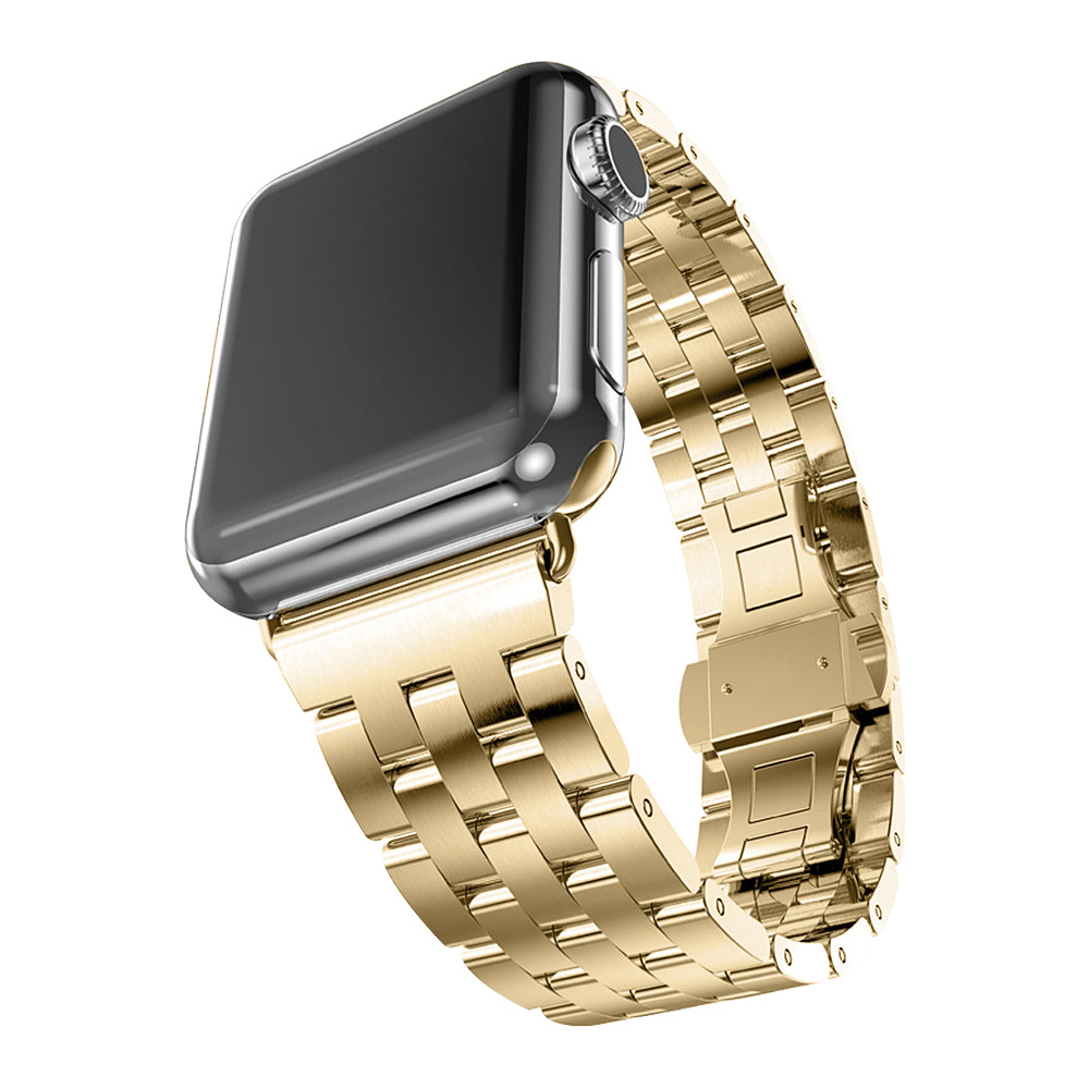 Straps Band for Apple Watch 23