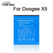 PINZHENG 100% Original Mobile Phone Battery