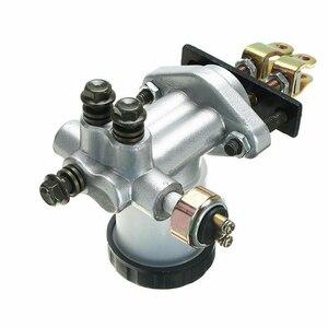 Image 5 - Motorcycle Motocross Hydraulic Brake Master Cylinder For ATV Quad Go Kart Buggy 90cc 110cc 125cc 150cc 200cc 250cc 300cc