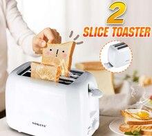 Pinlo тостер хлеба pl t075w1h тостов машина тостеры печь выпечки