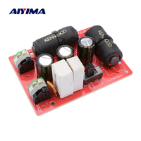 https://ae01.alicdn.com/kf/He91cc3e87357443ca6b35dfa5fb4ce97P/AIYIMA-CROSSOVER-FILTER-90A-HIFI-CROSSOVER-200W.jpg