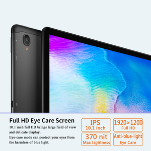 Image 3 - Presale New Teclast T30 Tablet Android 9.0 OS 10.1 Inch 4G Netbook and Call 1920*1200 Phablet Octa Core 4GB RAM 64GB ROM 8000mAh