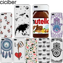 cover iphone 6s plus tumblr - Buy cover iphone 6s plus tumblr with ...