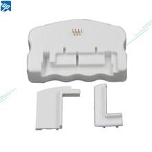 Chip resetter para epson 9 pinos e 7 pinos cartucho chip T0711-T0714 T0801-T0806 T0771-T0776 T0691-T0694 T0881-T0884 T0791-T0796