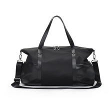1PCS Business Travel Bags Men and Women Portable Short-dista