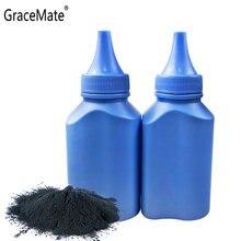 Gracemate Тонер порошок pc210 pc211 для pantum p2207 p2500 p2501