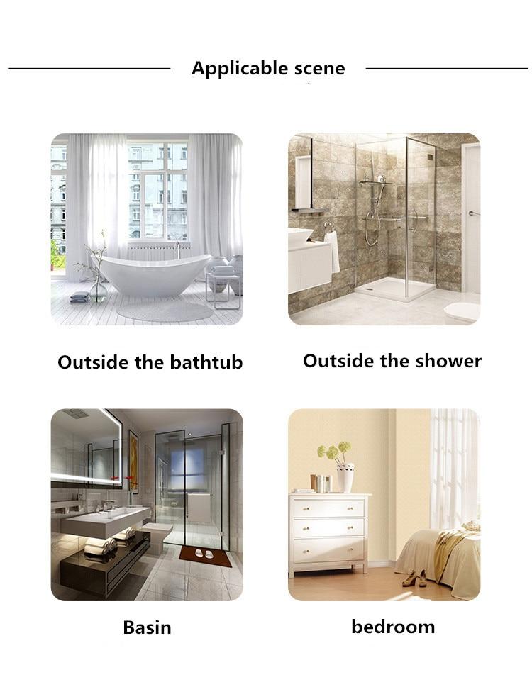 2 soft Water absorption modern home (1)