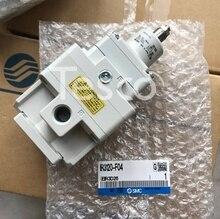 SMC genuine pressure regulating valve IR3120-04 IR3120-04BG IR3120-F04 IR3120-F04BG brand new japan smc genuine speed controller as1201 m5 f04