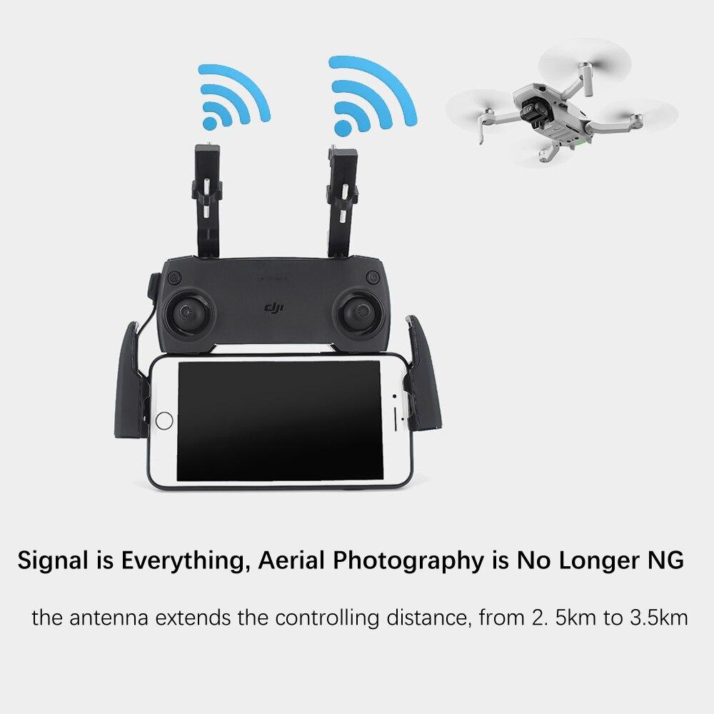 lowest price SUNNYLIFE D80cm Drone Landing Parking Pad Glow in Dark for DJI Phantom 2 3 4 Mavic Pro Air Inspire 1 Quadcopter RC Racing Gadget