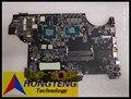 Оригинальный MS-16JC ms-16jc1 для MSI GP62VR GP72VR Материнская плата ноутбука с I7-7700HQ и GTX1070M 100% TESED OK