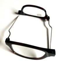 Presbyopic Glasses Hanging-Neck Adjustable Women Fashion Z20 Enhanced Upgraded Before