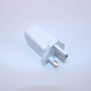 Image 4 - ONEPLUS شاحن لوحة القيادة السريع 5 فولت/4 أمبير ، الاتحاد الأوروبي ، كابل USB من النوع c 1 متر ، محول حائط لجهاز One plus 6T 6 5t 5 3T 3T