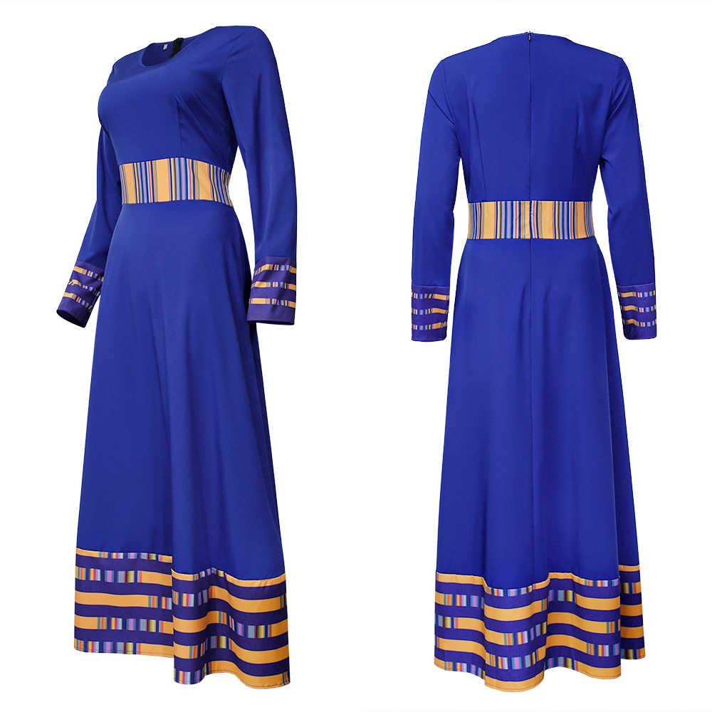 マレーシアイスラム教徒ヒジャーブドレスドバイアバヤトルコパキスタンカフタンモロッコカフタンヒジャーブイブニングドレス djelaba イスラム服