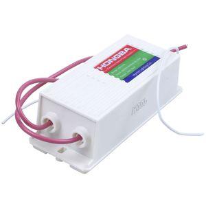 Image 1 - 1 шт., неоновый электронный трансформатор, 10 кВ, 30 мА, 20 120 Вт, универсальный трансформатор, 1 шт.