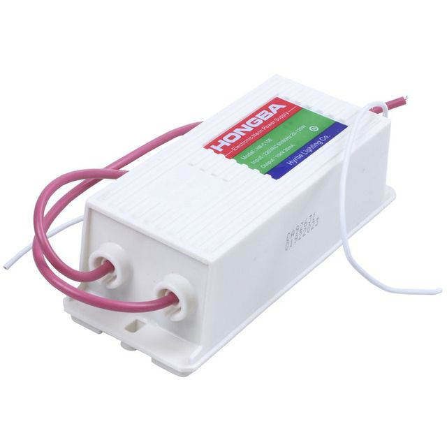 Heiße Und Neue Marke 1Pcs Elektronische Neon Transformator Hb C10 10Kv Neon Netzteil Gleichrichter 30Ma 20 120W universal Transformatoren
