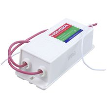 Hot And New Brand 1Pcs  Electronic Neon Transformer Hb C10 10Kv Neon Power Supply Rectifier 30Ma 20 120W Universal Transformers
