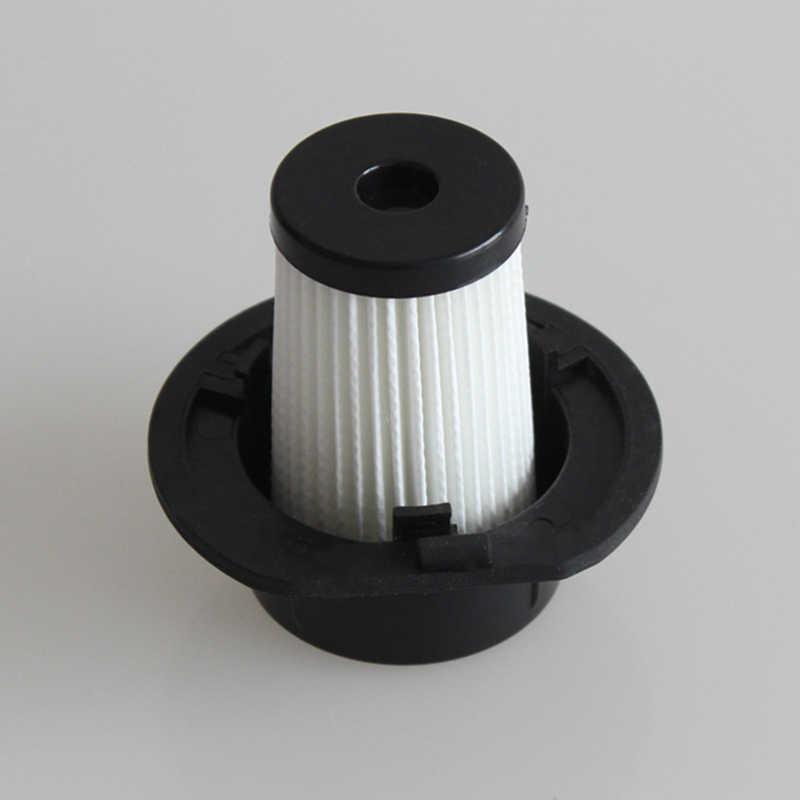交換可能なと洗えるフィルター karcher VC 4 私は VC4i アクセサリー HEPA 12 フィルター 2863-301.0