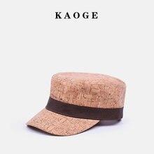 Шляпа kaoge в виде утки с язычком Женская модная брендовая шляпа