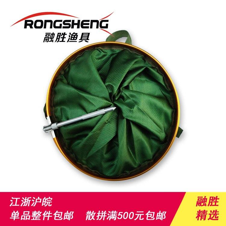 alta qualidade dobravel portatil secagem rapida 04