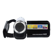 Video Cameras Camcorder Digital Camera Mini DV Camera Camcorders