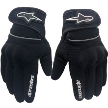 Мотоциклетные Перчатки мужские четыре сезона внедорожные ударопрочные перчатки для верховой езды KTM Гоночная машина рыцарь локомотив тачпад разумный Gl