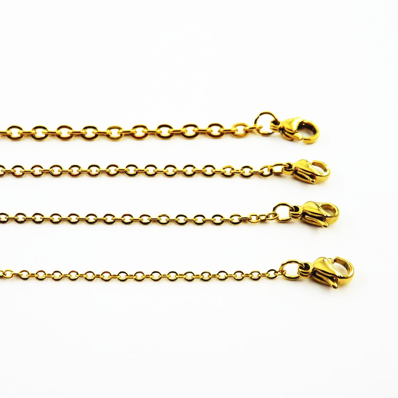 chaine pour collier