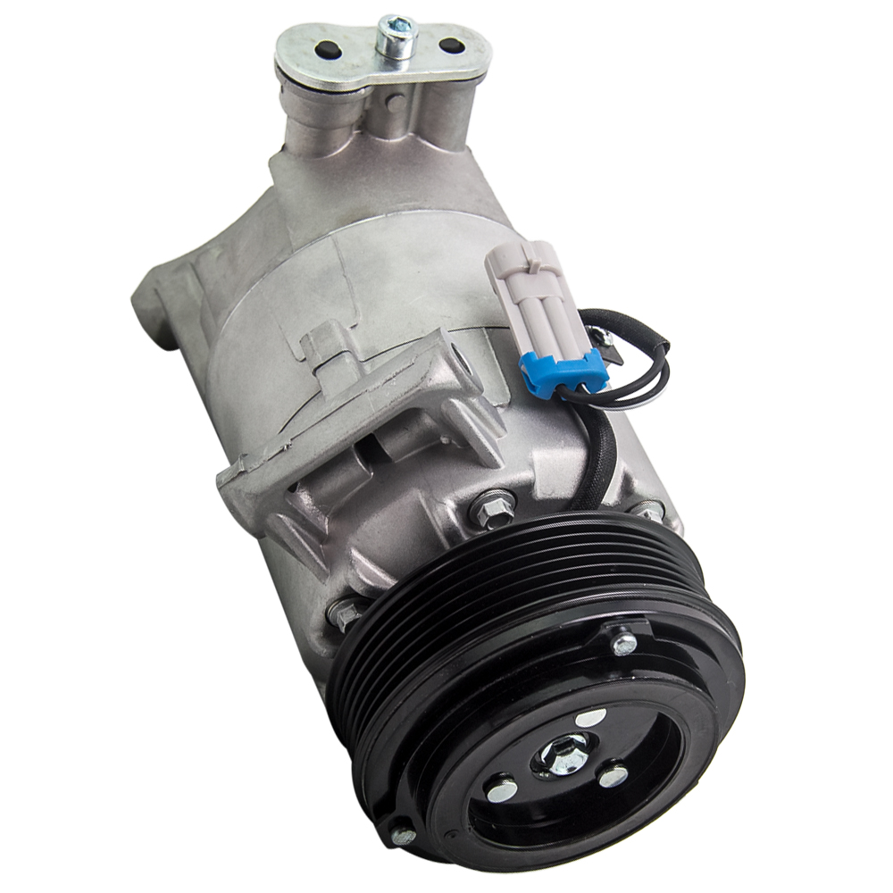 Climat compresseur Magnétique Embrayage Opel Astra H 1.9 CDTI Zafira B 1.9 CDTI