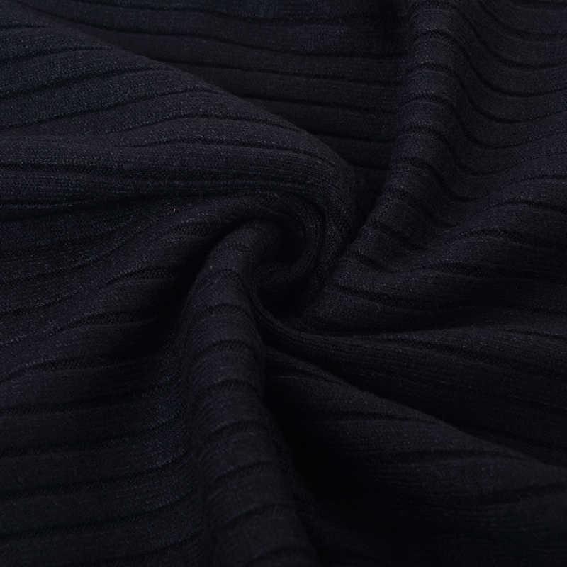Caldi degli uomini di maglione A Collo Alto degli uomini hombre Spessore Lavorato A Maglia casual Mens Maglie e Maglioni Sottile Pullover Maschile Doppio Collare di Magliette e camicette tirare homme