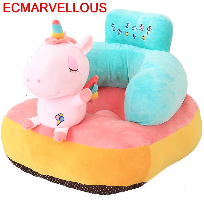 Kindersofa Sillones Infantiles Princess Chair Quarto Menino Lazy Boy Baby Dormitorio Infantil Chambre Enfant Children's Sofa