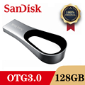 Флеш-накопитель SanDisk CZ93  флеш-накопитель на 128 ГБ  64 ГБ  32 ГБ  карта памяти  карта памяти