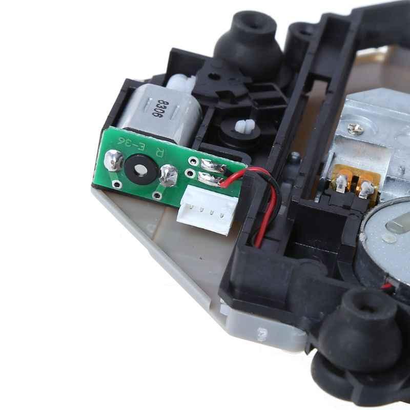 KSM-440BAM Оптический Пикап для sony 1 PS1 KSM-440 с механизмом Оптический Пикап монтажный комплект аксессуаров
