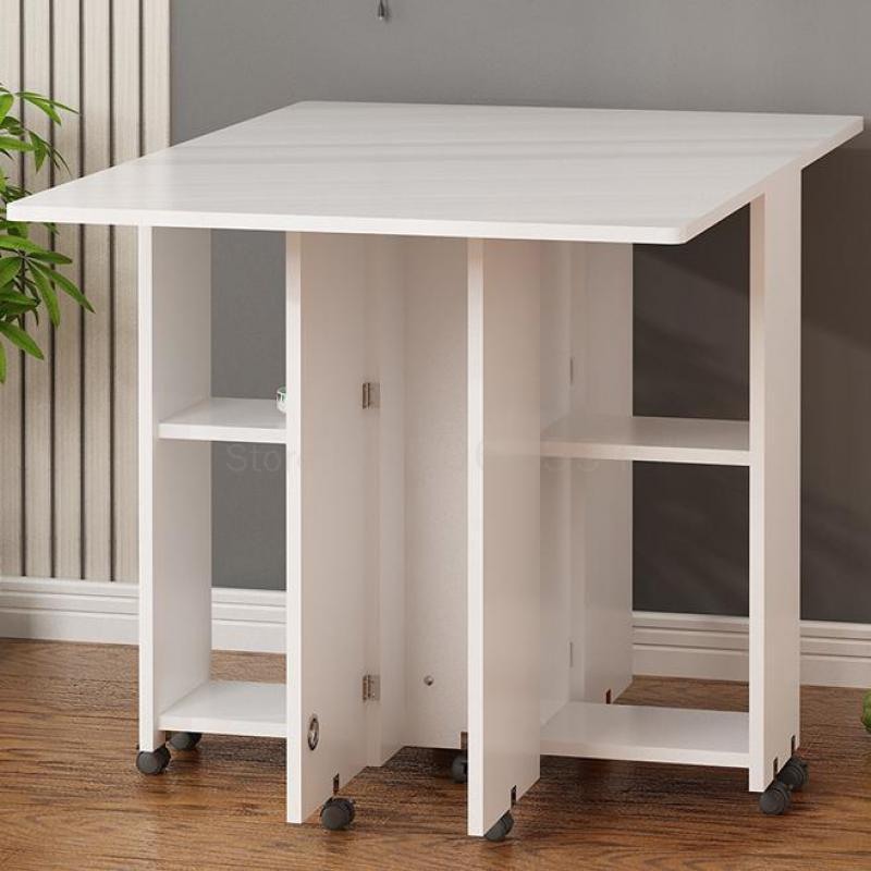 Folding Table Household Simple