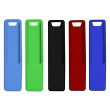 Remote-Control-Cover Cover-Holder Dust-Proof-Protective-Case BN59 Samsung Tv Silicone